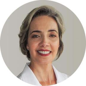 Dra. Helena Calegari Claudino